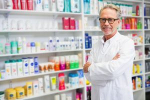 Inside the Pharmacy Sale Process