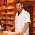 Preparing To Sell Your Pharmacy