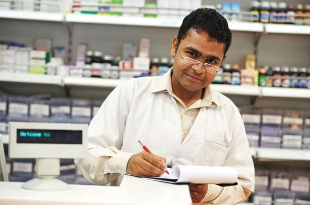 The 20 Key Sections In a Pharmacy Purchase Agreement