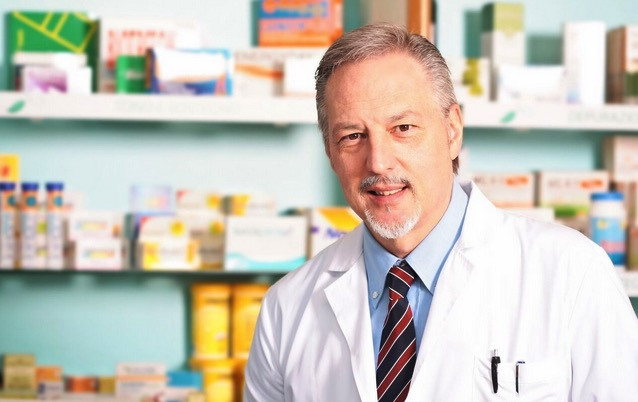 Why Pharmacy Owners Sell Their Pharmacies