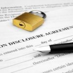 Protecting Your Confidentiality When Selling a Pharmacy: The Pharmacy Non-Disclosure Agreement