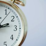 Four Considerations for Timing Your Pharmacy Sale