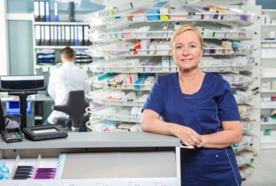 Buyer and Seller Strategies When Buying or Selling a Pharmacy