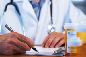 What Price Per Script Do We Pay for a Pharmacy?jpg